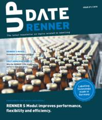 Download RENNER Update 2018